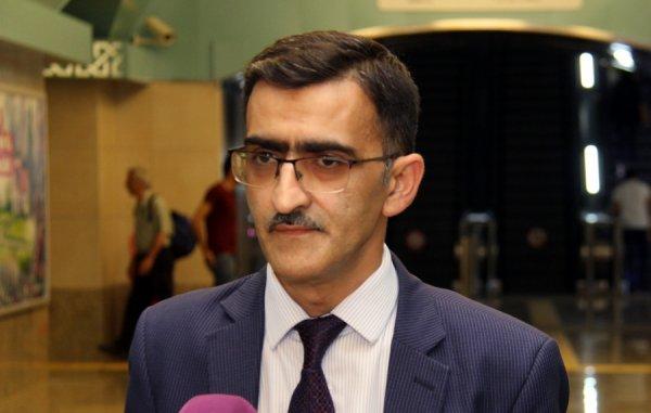 Картинки по запросу Bakı metropoliteni bəxtiyar